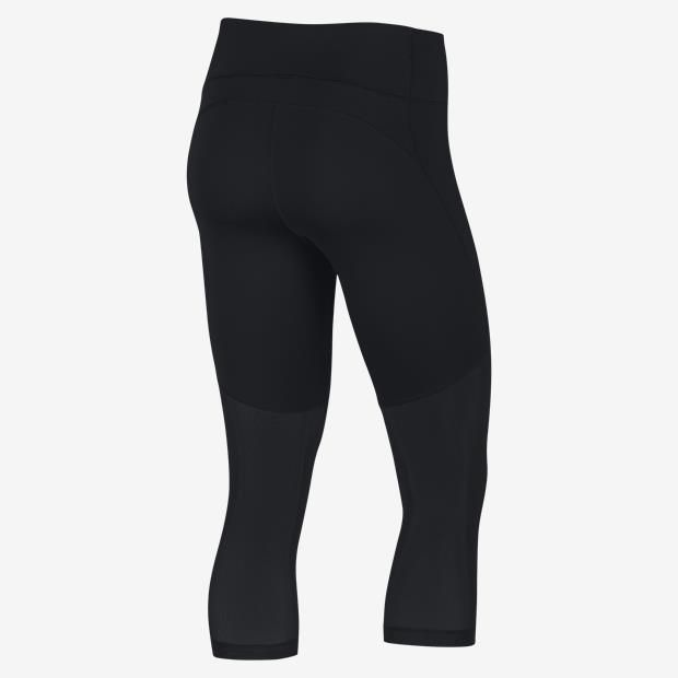 Calça Legging Nike Fly Victort Feminina