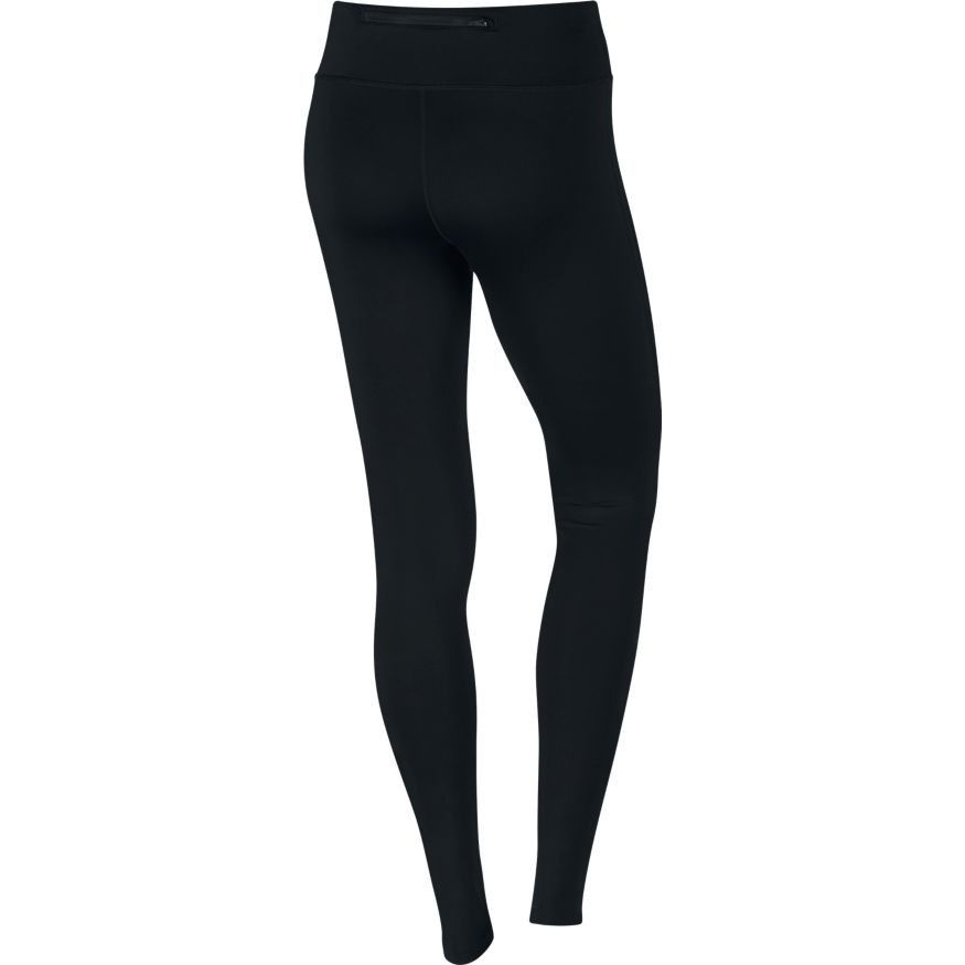 Calça Legging Nike Power Essential Running Feminina