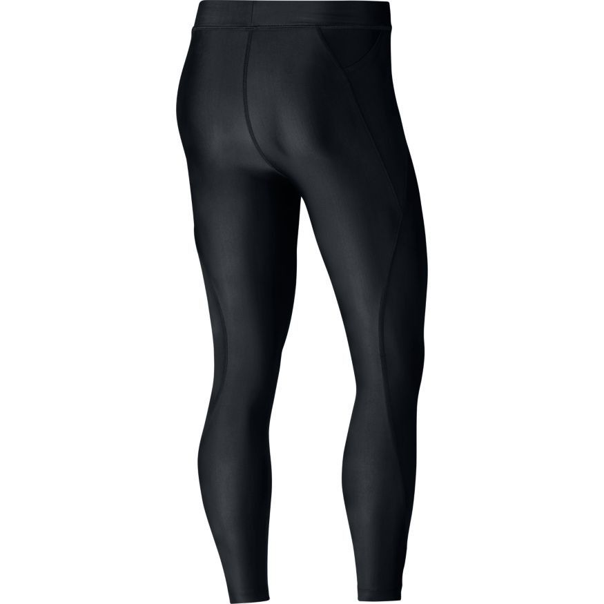 Calça Legging Nike Power Speed Running Feminina