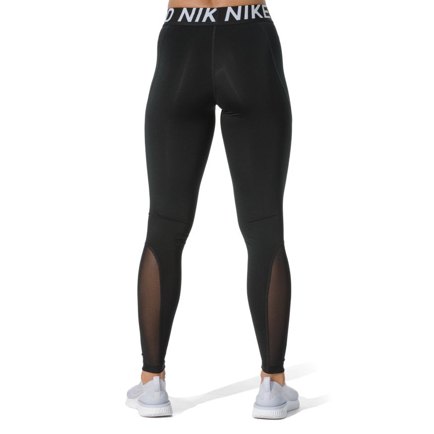 Calça Legging Nike Pro Tight Feminina