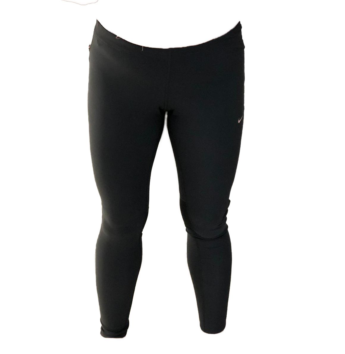 Calça Legging Nike Tech Tight Feminina