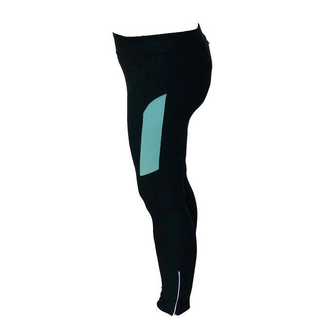 Calça Legging Nike Tight Filament Feminina