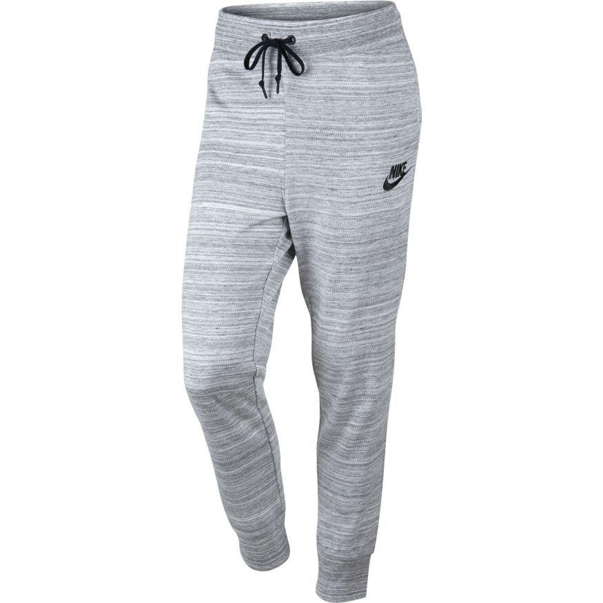 Calça Nike AV15 Knit Feminina