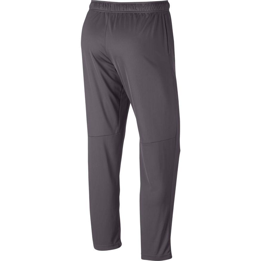Calça Nike de Treino Masculina