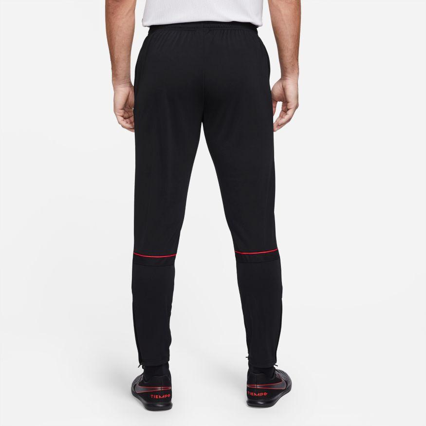 Calça Nike Dri-FIT Academy 21