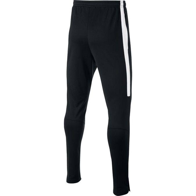 Calça Nike DRI-FIT Academy Juvenil