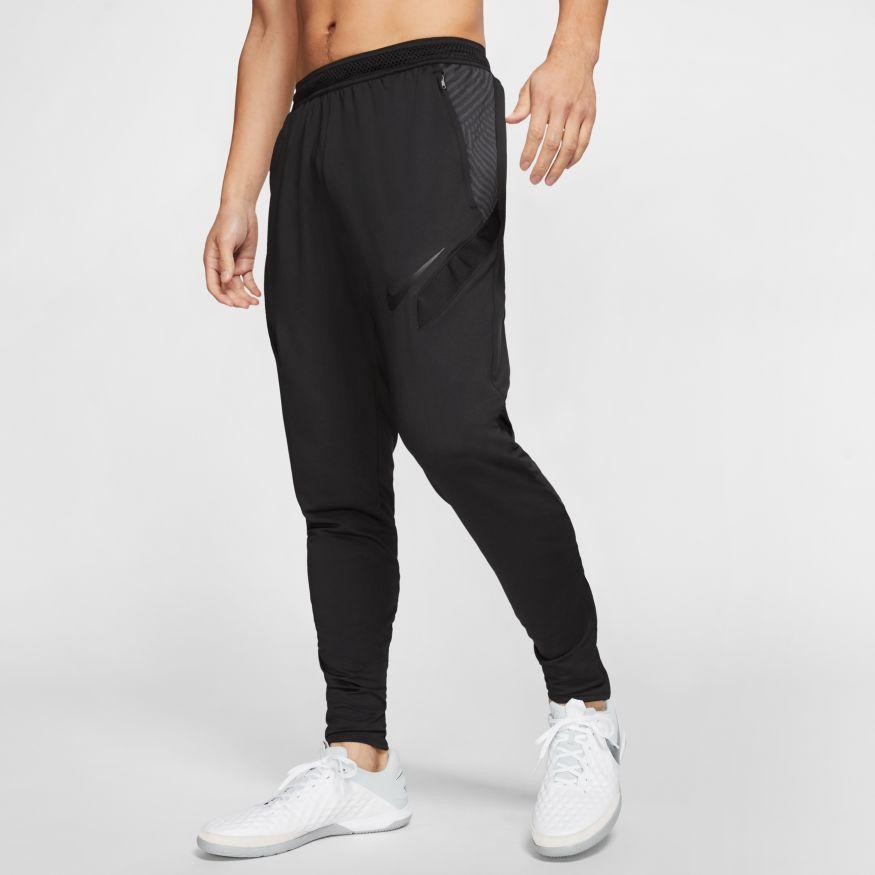Calça Nike Dri Fit Strike