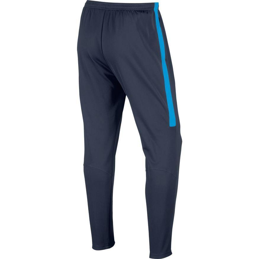 Calça Nike Dry Pant Academy