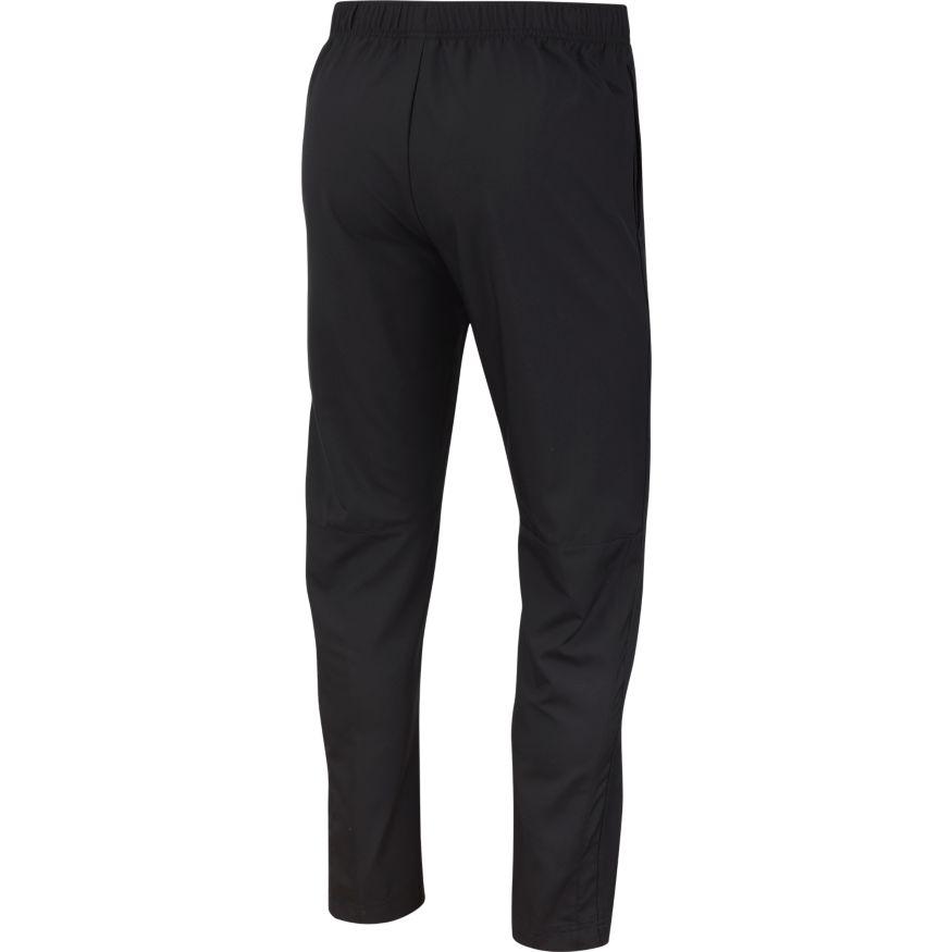 Calça Nike Dry Pant Team Woven