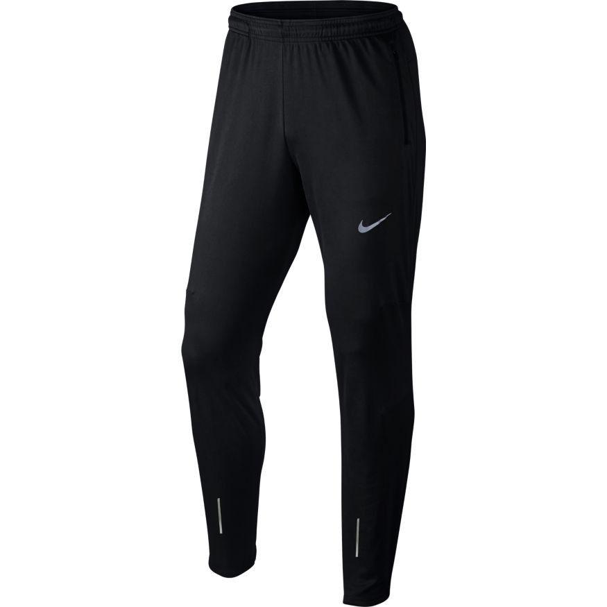 Calça Nike Dry Running