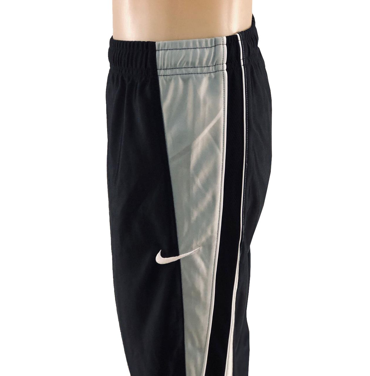 Calça Nike Dunk Infantil