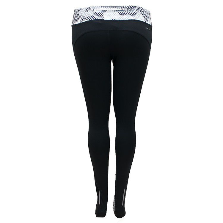 Calça Nike Epic Run Printed Tight