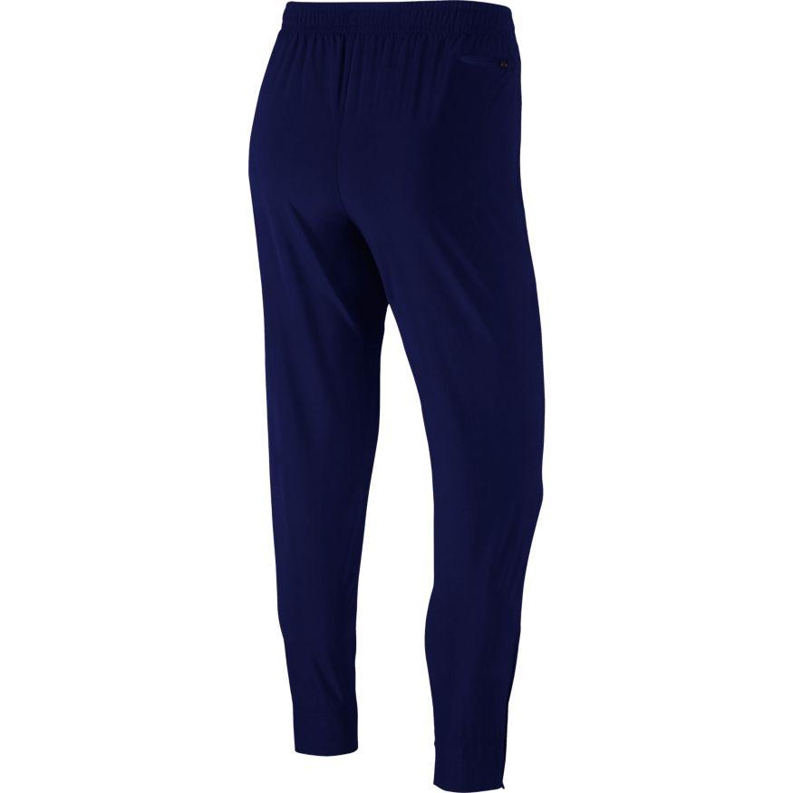 Calça Nike Essential Woven