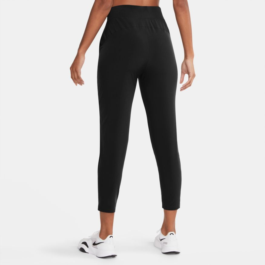 Calça Nike Flex Bliss Victory Feminina