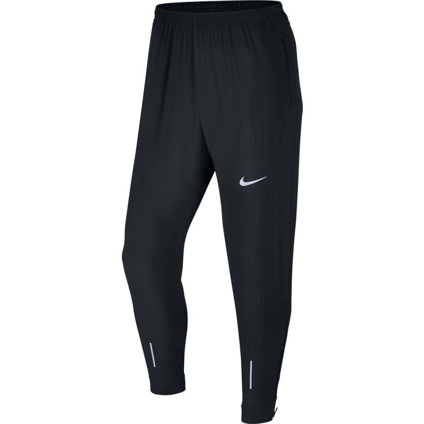 Calça Nike Flex Essential Running