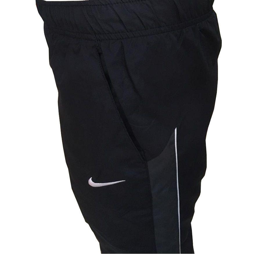 Calça Nike Infiny II JUVENIL