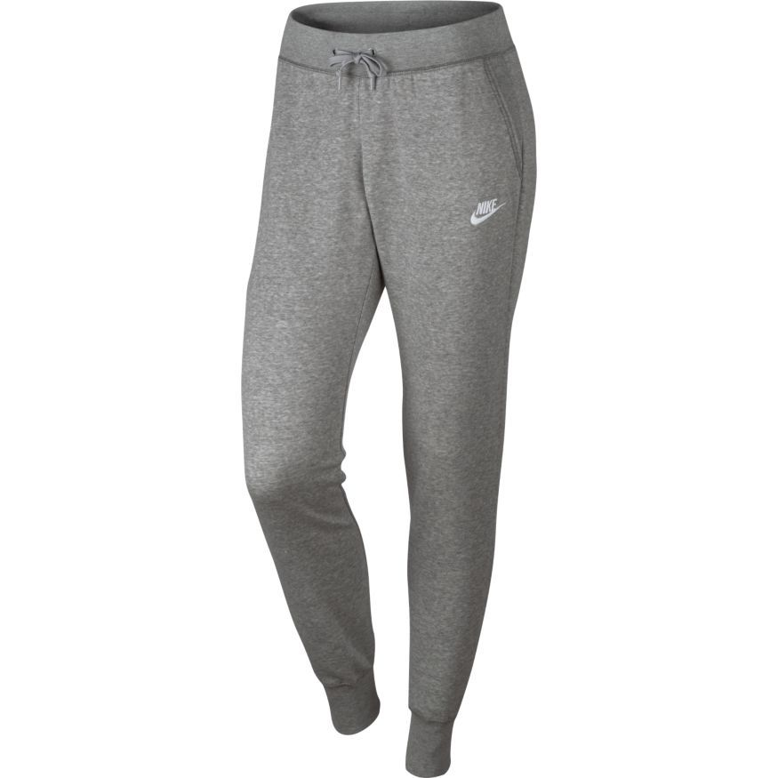 a1cb11d871341 Calça Nike NSW Pant FLC Tight Feminina Ref 807364-063 - Sportland