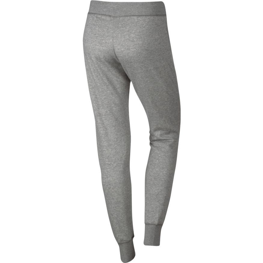 Calça Nike NSW Pant FLC Tight Feminina