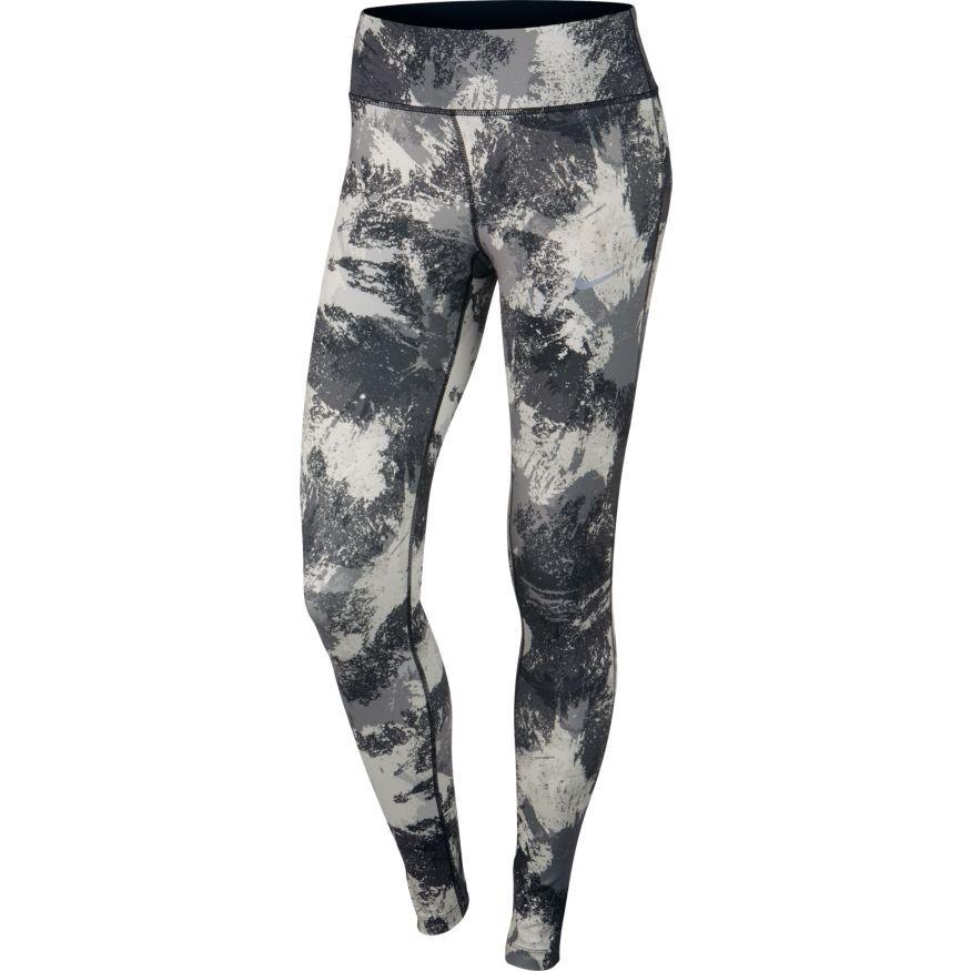 Calça Nike Power Essential Running Tight Feminina
