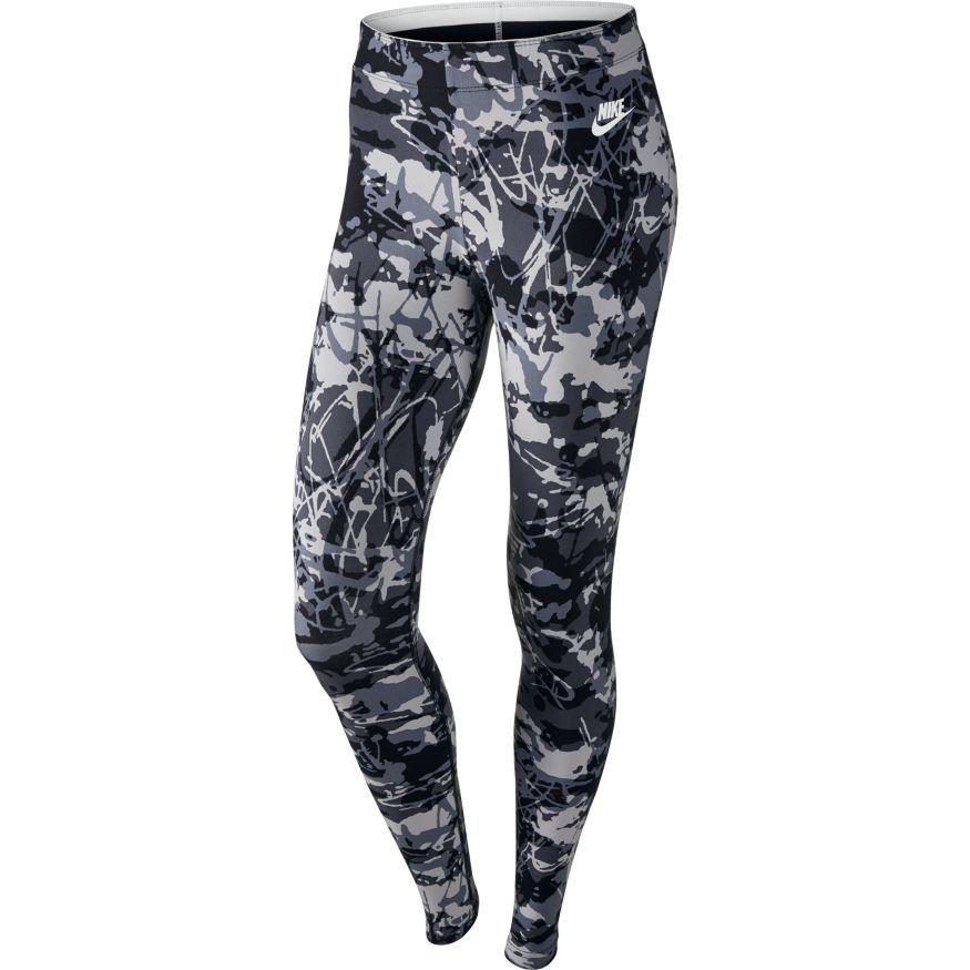 Calça Nike Power Essential Tight Feminina