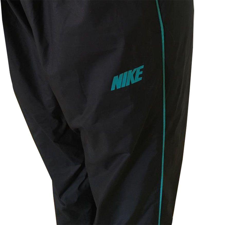 Calça Nike Prized Feminina