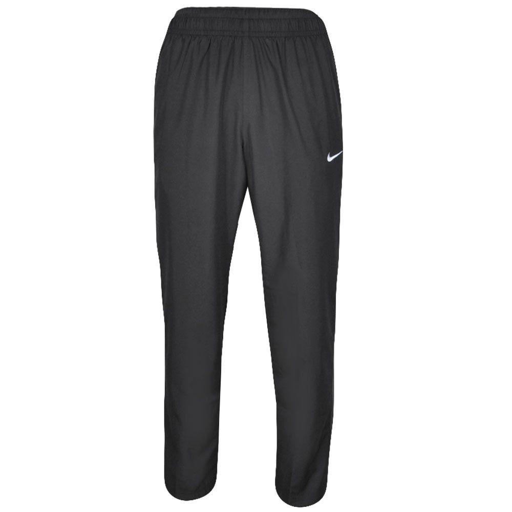 Calça Nike Season OH