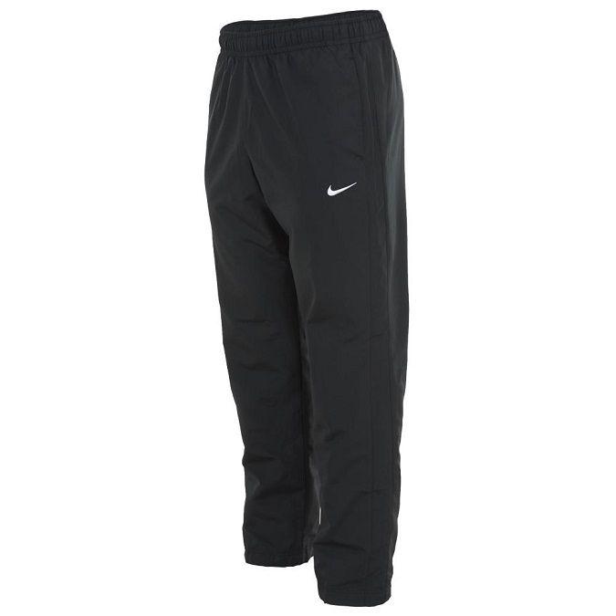 Calça Nike Season SW Oh Pant