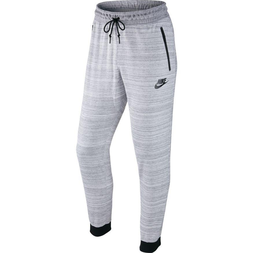 Calça Nike Sportswear AV15 Knit Jogger