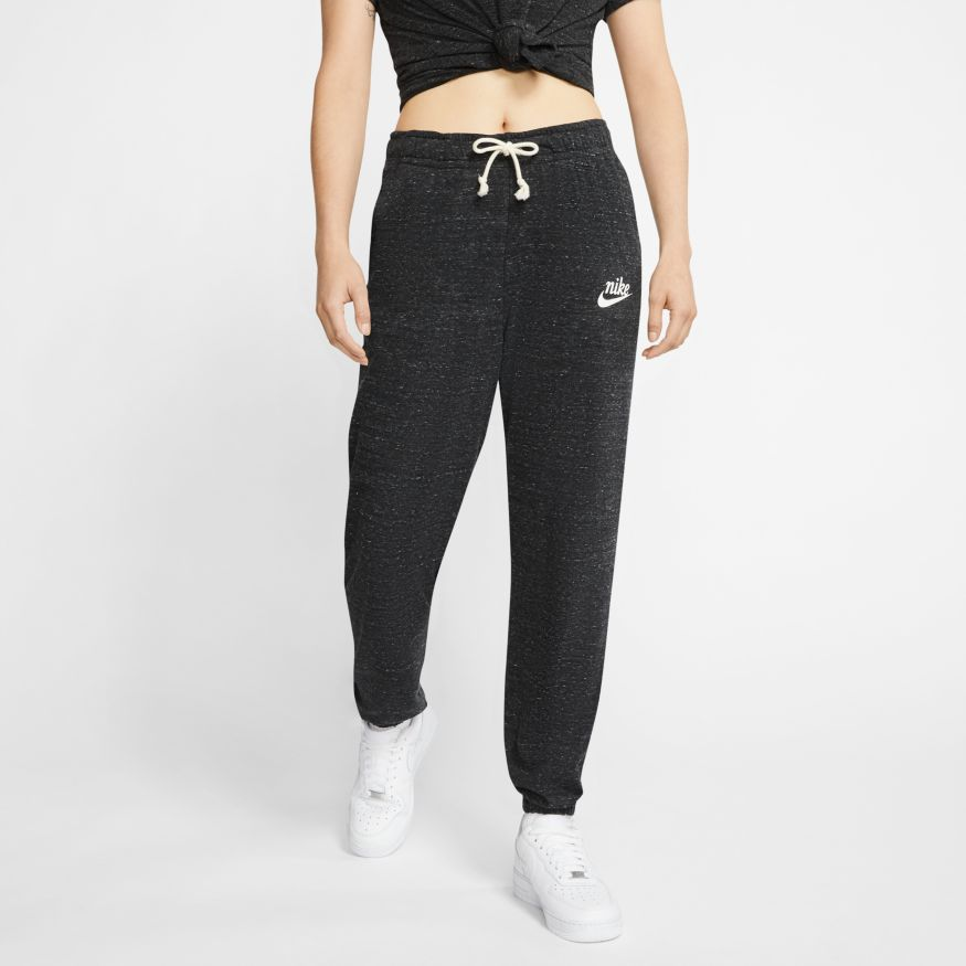 Calça Nike Sportswear Gym Vintage Feminina