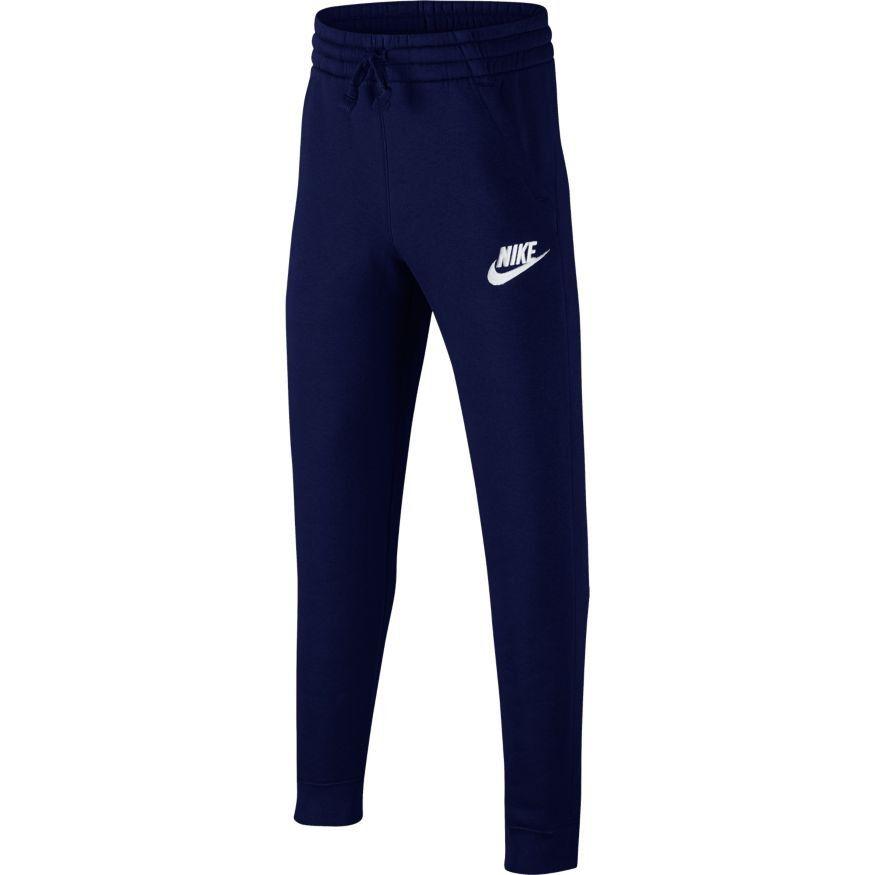 Calça Nike Sportswear Infantil