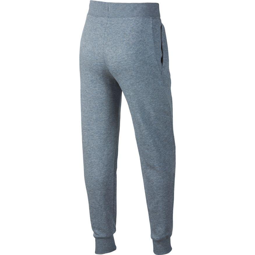 Calça Nike Sportswear Juvenil