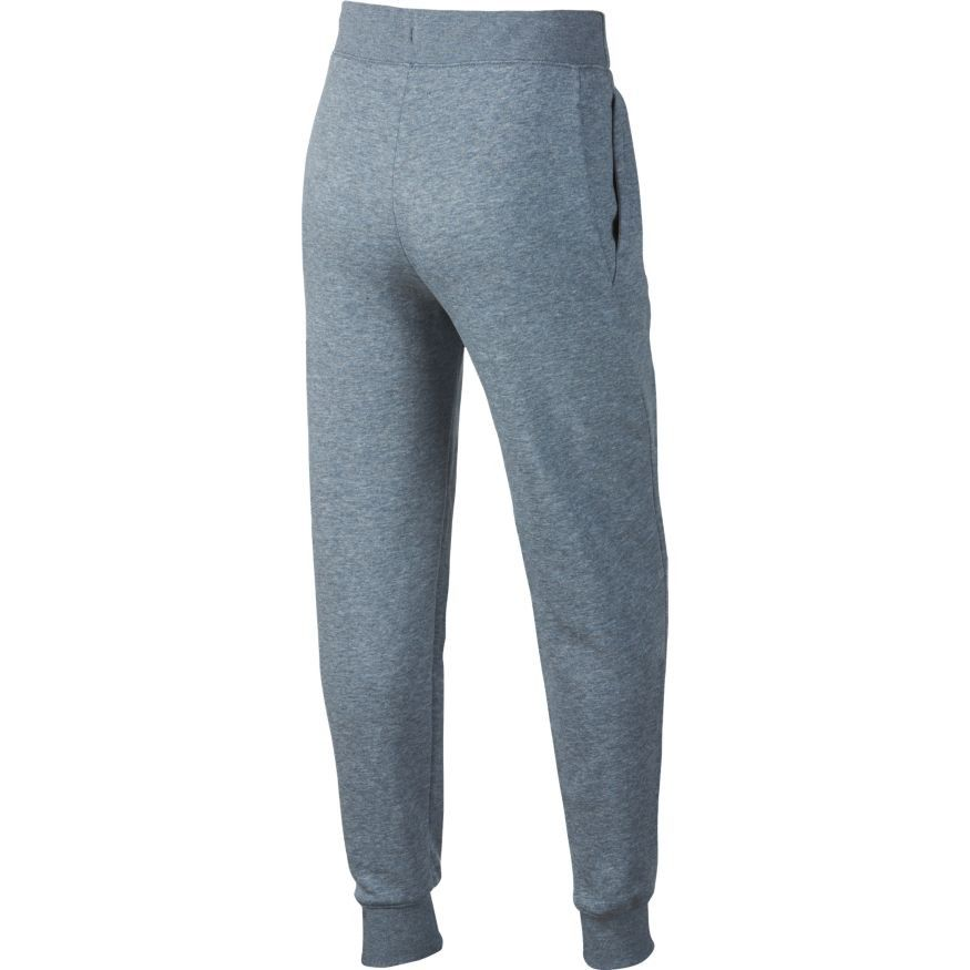 Calça Nike Sportswear Feminina JUVENIL