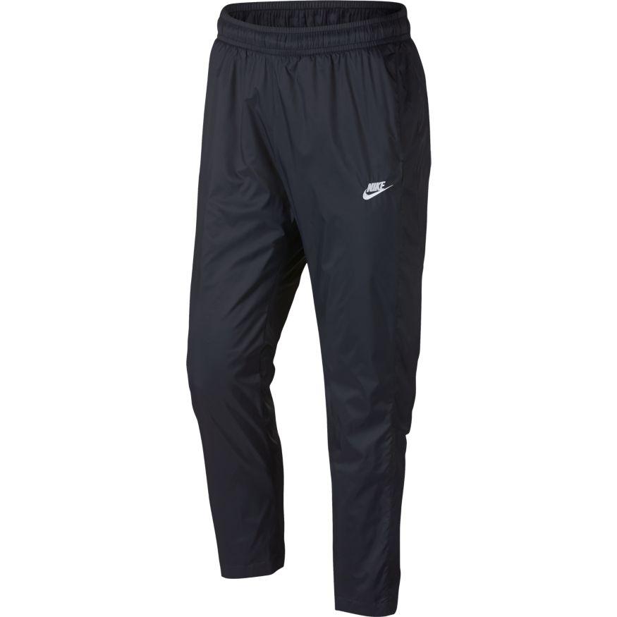 Calça Nike Sportswear Masculina