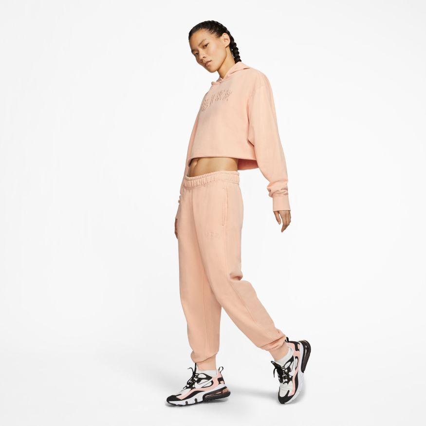 Calça Nike Sportswear Vintage Feminina