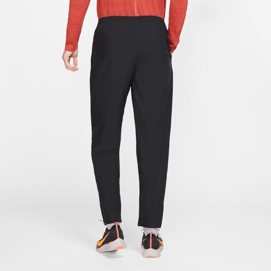 Calça Nike Woven Run Stripe