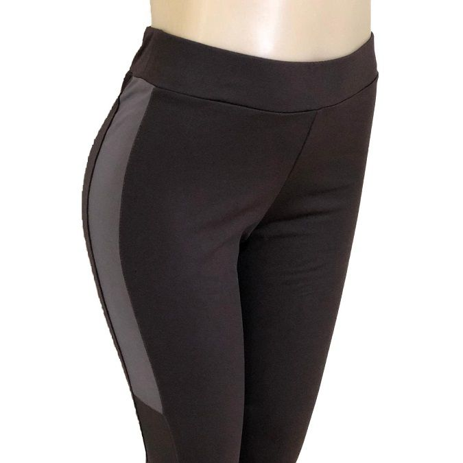 Calça Upman Thermo Power Feminina