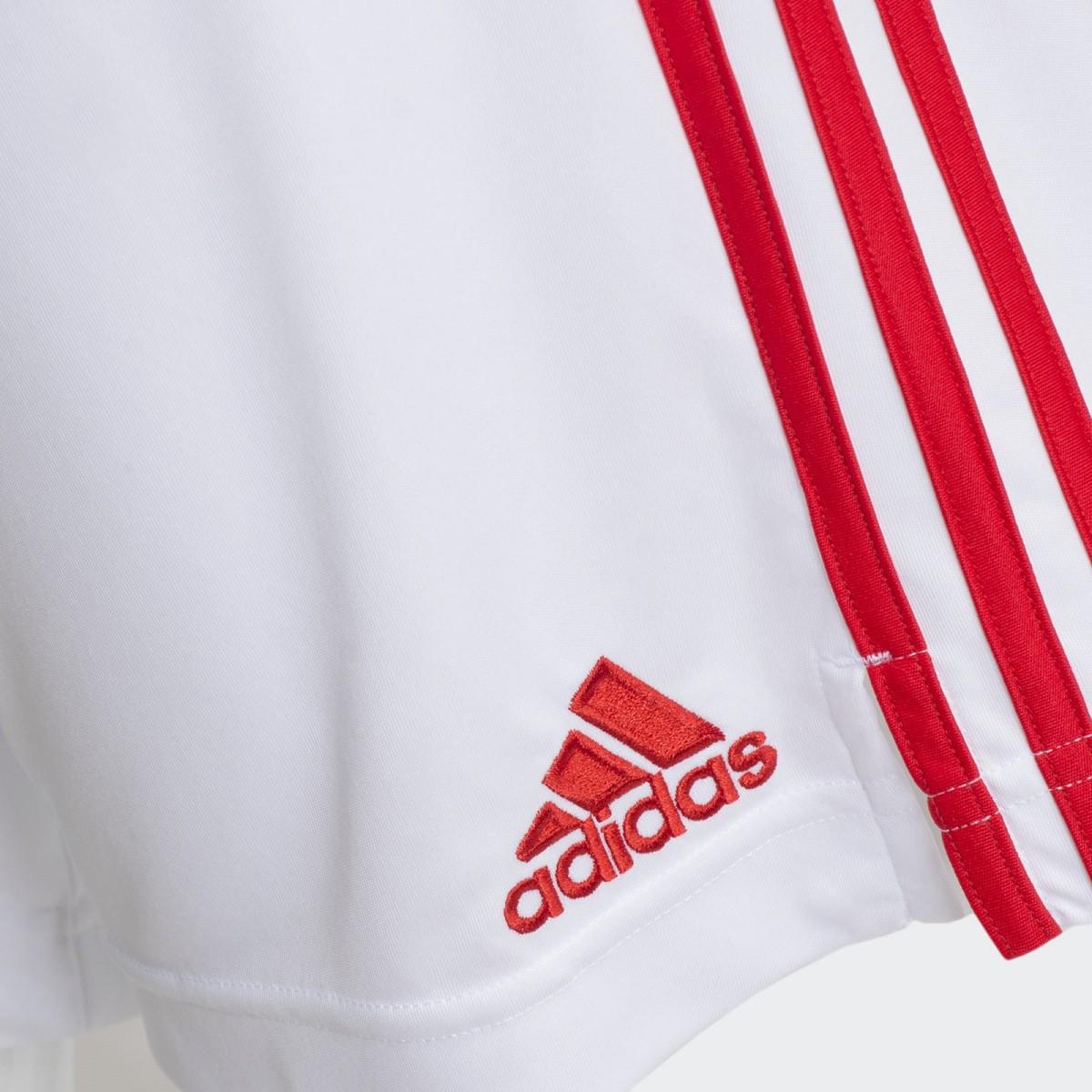Calção Adidas Internacional I 2020