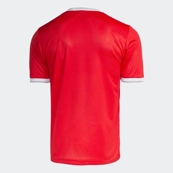 Camisa Adidas Internacional I 2020