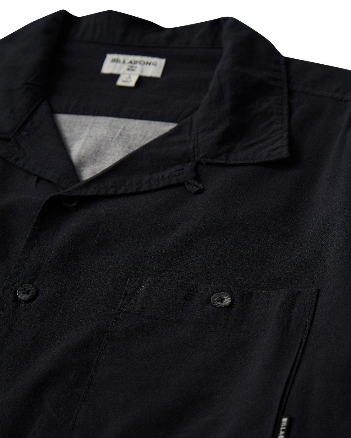 Camisa Billabong Vacay Print