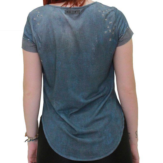 Camisa Colcci T-Shirt