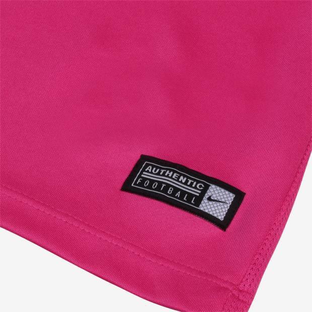 Camisa Nike Internacional Outubro Rosa 2018 Ref Aa1081 616 Sportland