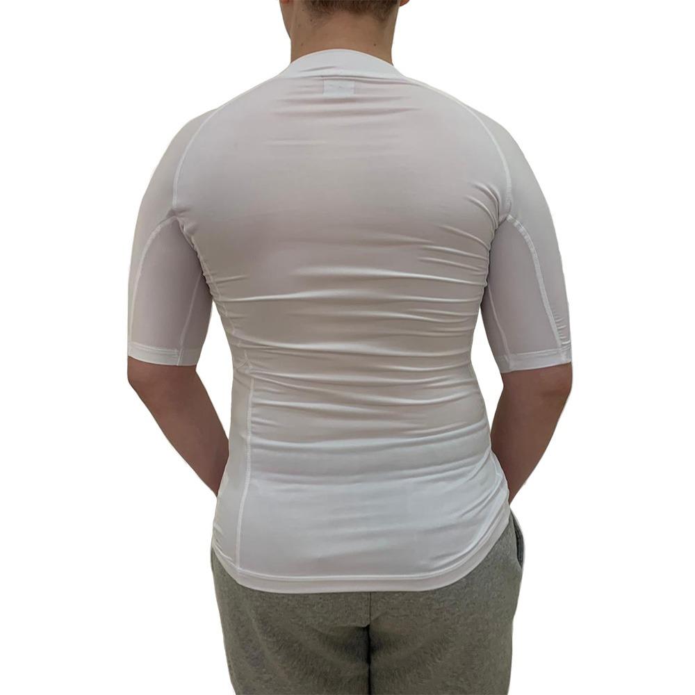 Camisa Poker T-shirt Skin Basic