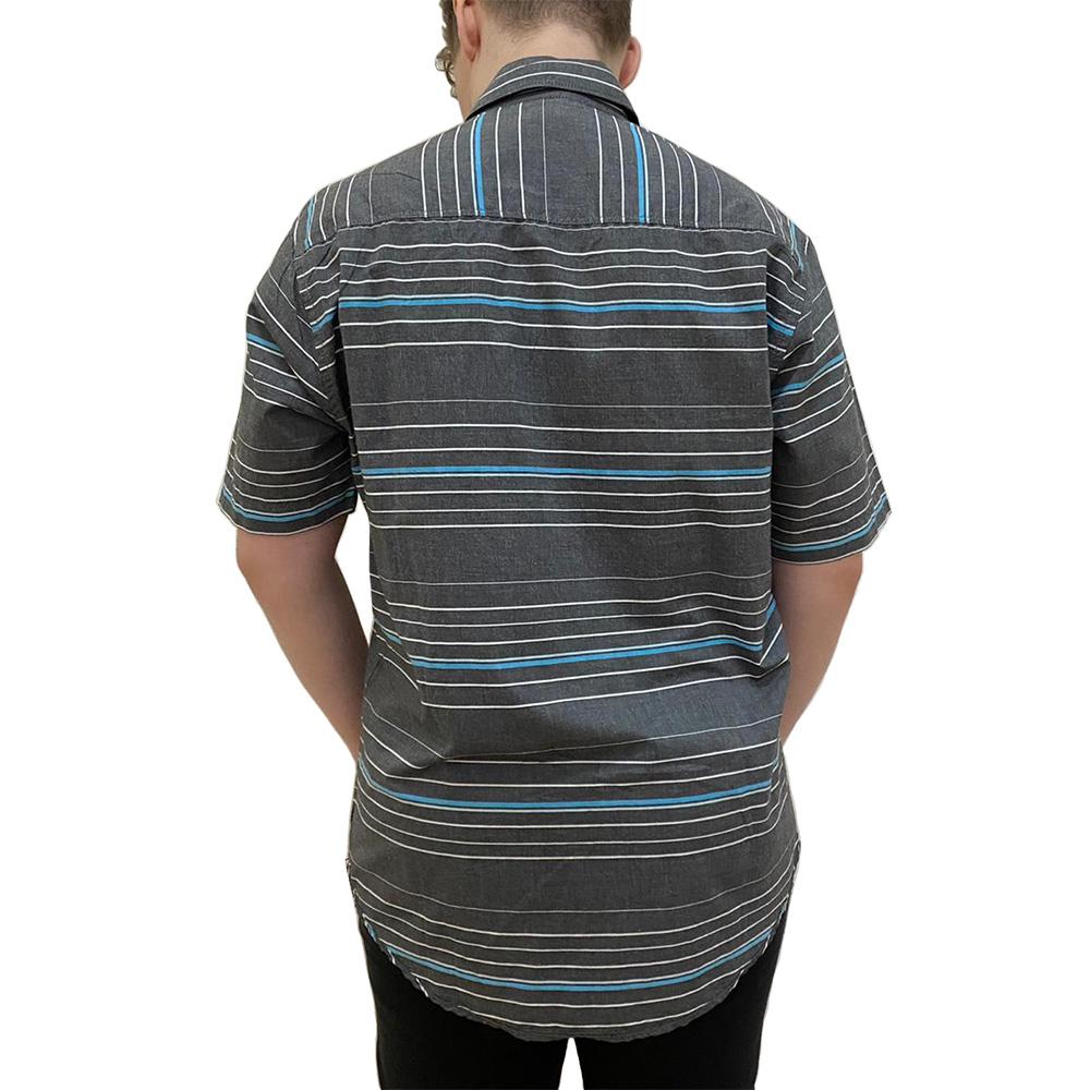 Camisa Billabong Mega