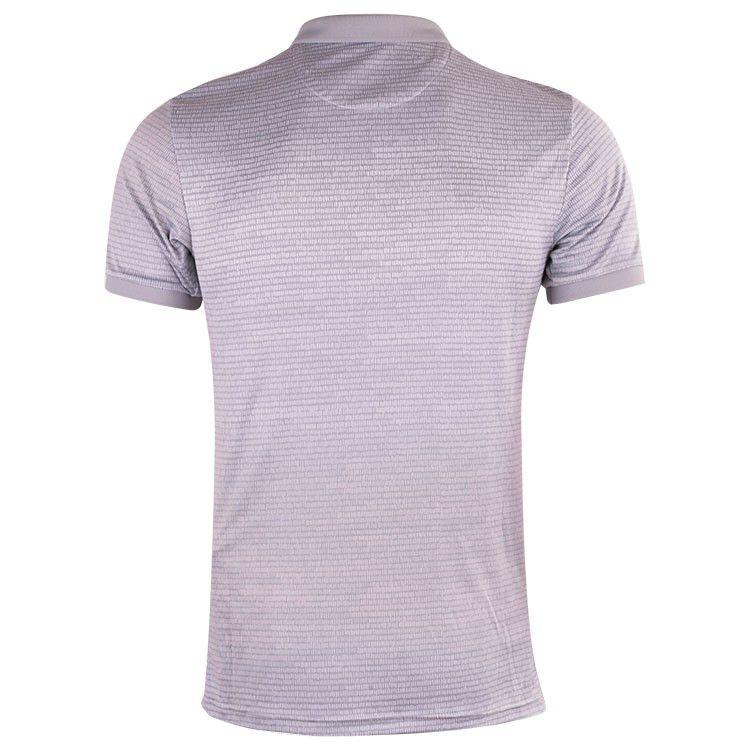 Camisa Polo Nike Advantage Graphic Masculina