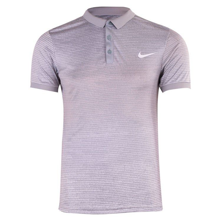 NIKE CAMISA POLO M/C ADVANTAGE