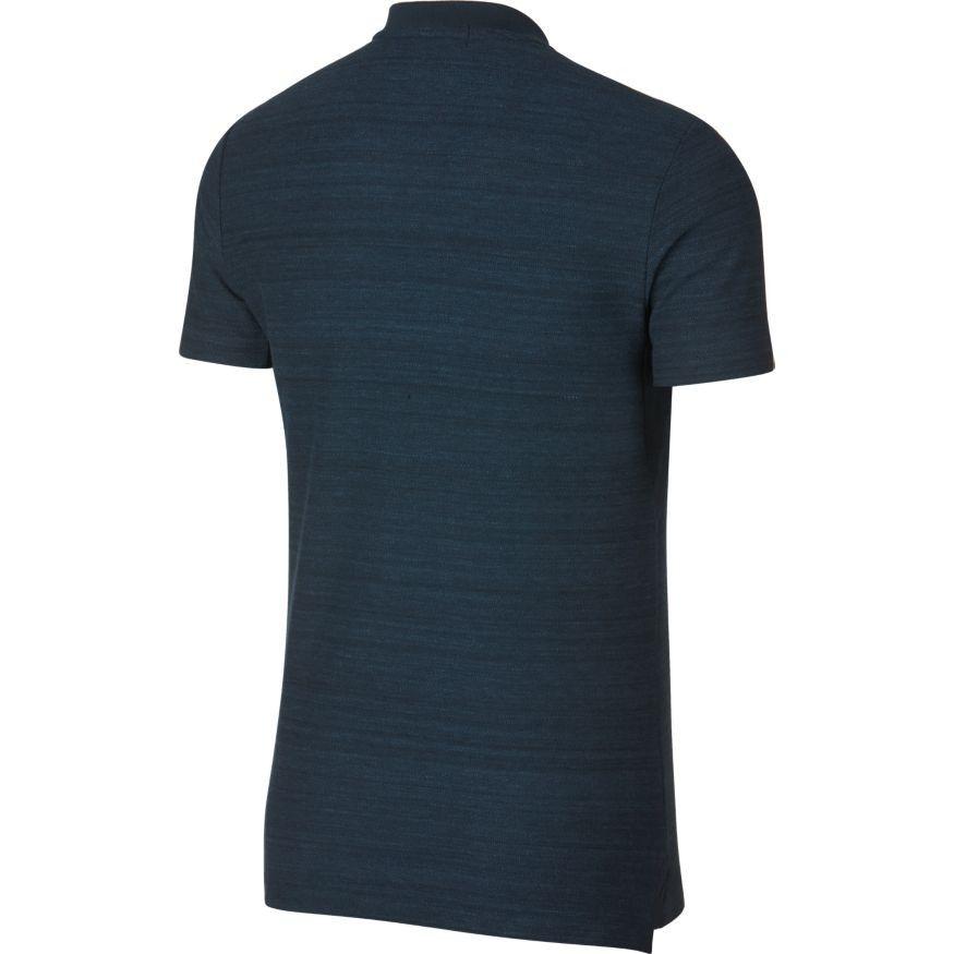 Camisa Polo Nike CBF Grand Slam