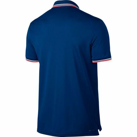 Camisa Polo Nike Court Dry Masculina
