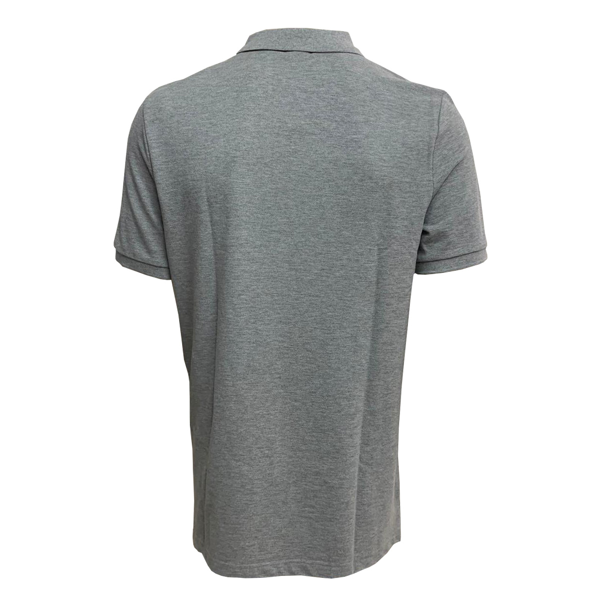 Camisa Polo Nike M/C Matchup Masculina