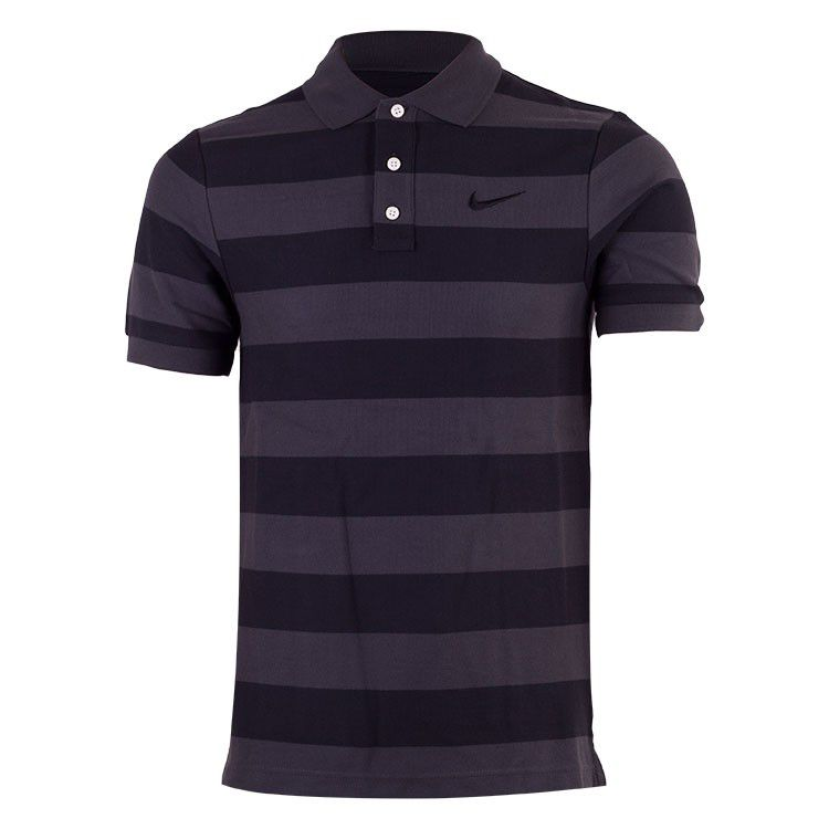 Camisa Polo Nike Match Up