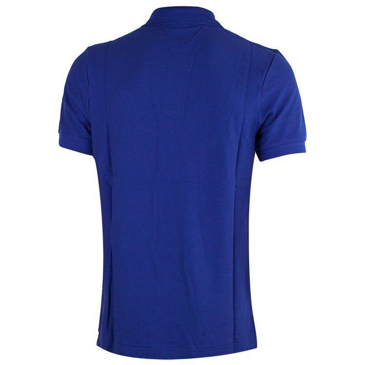 Camisa Polo Nike Match Up